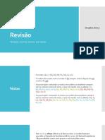 Revisão_ICM_02