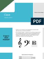Clave_Aula_ICM_2