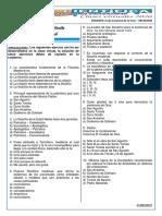 PRÁCTICA CIENTÍFICA (FILOSOFÍA MEDIEVAL)---- AVA I---SEMANA 6---- S2020