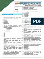 PRÁCTICA DE FILOSOFÍA DEL PERÚ ---- AVA III-IV -- SEMANA 16----2020