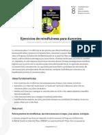 ejercicios-de-mindfulness-para-dummies-alidina-es-36517.pdf