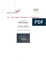 L3MEC_tdmeca_2015-16-new.pdf