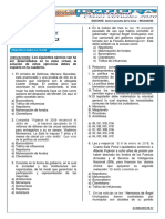 PRÁCTICA 15----- ÉTICA Y POLÍTICA---- AVA III-IV ------2020