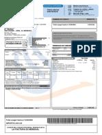 factura-debito-ECOGAS-nro-13019702-20542176.pdf
