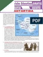 La-Antártida-Para-Quinto-Grado-de-Secundaria