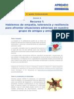 s18-sec-2-recurso-comunicacion-recurso-1 (1).pdf