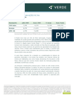 CSHG_Acoes-REL-2020_07