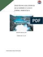 EJERCICIOS-HIDRAULICA-6TO-SEMESTRE-A-B.pdf