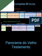 panorama_vt_livros