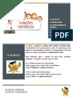 Funções Sintáticas - resumo.pptx