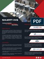 FlyerSSSSS Corp Smart-Ing.pdf