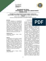 Informe FEM 6