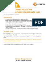 Boletin_No._004_Torneo_FIFA_20_PS4