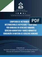 Compendio 2019.pdf