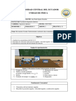 Informe Práctica 12 M.C.U.A