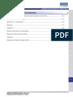 15_Sistema_Inyeccion_Combustible   MWM.pdf