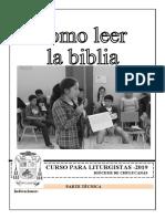 Curso de Liturgia - 2019-final.doc