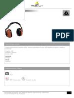 DELTA-PRODUCT- SEPANG2