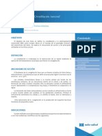 crioablacion tumoral.pdf