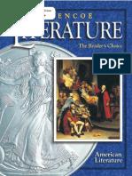 Glencoe Literature Course 6, Grade 11 American Literature _ The Reader's Choice ( PDFDrive.com ).pdf