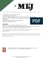 hendrickson1980.pdf