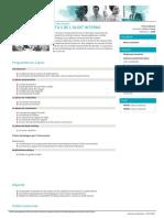 esbanque-formation-inter-intra-1-methodologie-et-outils-de-l-audit-interne.pdf