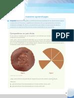 Matematica descriptiva yo aprendo en casa.pdf