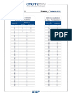gabarito_1_dia_caderno_3_branco_aplicacao_regular.pdf