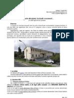 20110118 Scuola Elementare Olmo Di Riccio - Lanciano