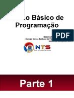 slides_curso_programacao_cnsf