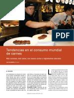 1463940589_Tendencias_en_el_consumo_mundial_de_carnes.pdf