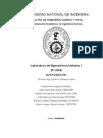 laboratorio de evaporación.docx (1)