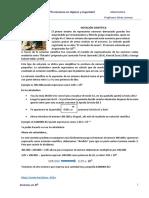 Módulo teórico CLASE 1.pdf