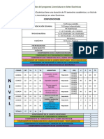 Plan+de+estudios+del+programa+Licenciatura+en+Artes+Escénicas.pdf