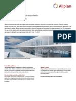 Allplan_2013_Arhitectura_RO