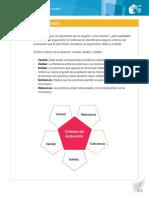 Criterios_de_evaluacion.pdf