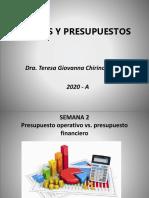 semana 2 Costos y Presupuestos (1).pdf