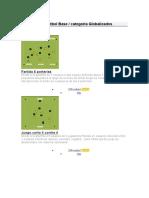 Ejercicios de Fútbol Base Globalizados.docx