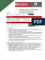 TRABAJO-2020-ELECTRÓNICA DE COMUNICACIONES