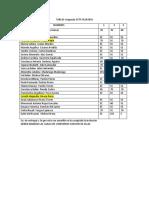 TAREAS FILOSOFIA3CTP.doc