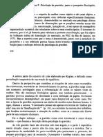 17839-33699-1-PB.pdf