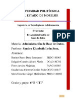 EI_6B_ABD_DanaBenitez_AlexisDelgado_AlejandraFlores_CristianGuadarrama_AngelMora.pdf
