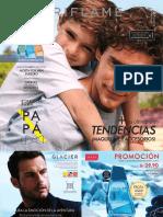 C8-PE (1).pdf