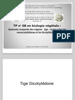 TP 10 et 11 Anatomie_comparée_des_organes.pdf