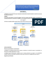 2 GUIA Dinamica.pdf