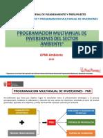 Programa multimanual.pdf