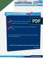 3. Práctica_10_Actividad_10
