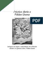 Práctica-diaria-a-Palden-Lhamo-LO2-pdf