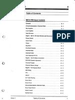 MZ15-RN Input module schems.pdf