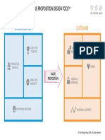 Value-Proposition-Tool.pdf